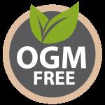 Prodotti OGM free