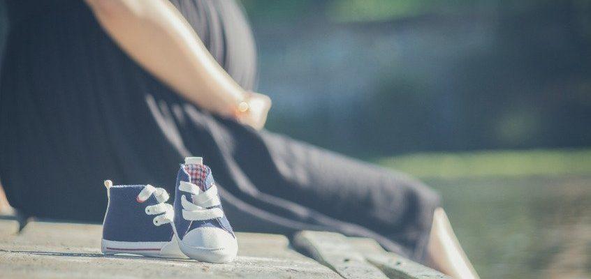 Vitamina D ed effetti sulla fertilità