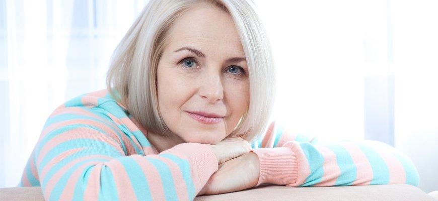 La vitamina K2: ruolo nella prevenzione e trattamento dell'osteoporosi per le donne in post-menopausa