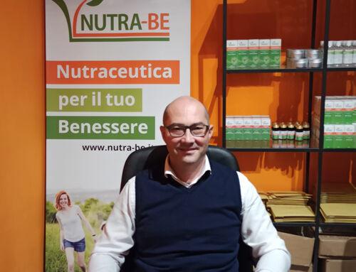 Presentazione NUTRA-BE